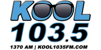 Kool 103.5 1370 KAWL York Nebraska Rural Radio