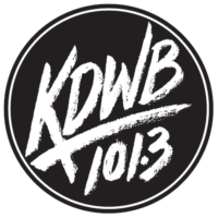 Rich Davis 101.3 KDWB Cities 97 KTCZ Minneapolis Seattle Power 93.3