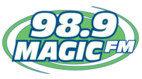 98.9 Magic-FM KKMG Colorado Springs Bobby D-Rock Brooke Jubal