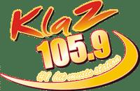 Central Arkansas Radio Group Noalmark 105.9 KLAZ Hot Springs