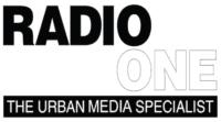 Radio-One Chris Wegmann Deon Levingston