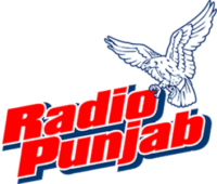 Radio Punjab 1560 KZIZ Seattle