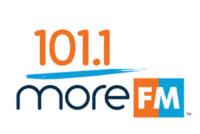 Logan Dave Moore 101.1 More-FM WBEB Philadelphia