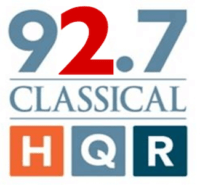 Classical 92.7 W224CX Wilmington WHQR 96.7