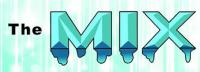 Choice Radio Corporation Oldies The Mix 93.7 WKEY 94.3 WGMX 96.9 WKEZ Key West Largo