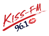 Q96.1 96.1 Kiss KissFM WQKS Montgomery Willie B