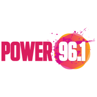 Power 96.1 WWPW Atlanta PK Denise Kalentzis Riley Couture