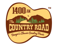 1400 The Country Road WWNZ Veazie Bangor Pine Tree Broadcasting