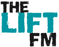 The Lift FM 106.3 KIFT Furcast Radio Audio Hijacking Hacking