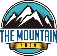 107.9 The Mountain KUMT Salt Lake City Mike Summers Gerdes Community Wireless KPCW