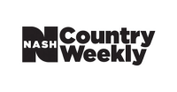 Nash Country Weekly Magazine Cumulus