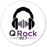 Q Rock 92.7 KQLA-HD2 Manhattan KS Eagle Communications