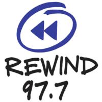 Rewind 97.7 Door Country WQDC Sturgeon Bay