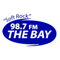 98.7 The Bay WBYY 1270 WTSN Dover Portsmouth Binnie Media