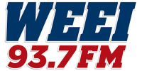 Mikey Adams 93.7 WEEI Boston Red Sox Entercom