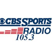 CBS Sports Radio 105.3 WJSJ Fernandina Beach Jacksonville Tony Quartarone