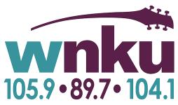 89.7 WNKU Cincinnati 105.9 WNKN Middletown Dayton 104.1 WNKE Huntington