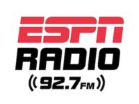 ESPN Radio 92.7 WONN-FM Starview 1490 WLPA 92.5 Lancaster