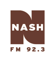 92.3 Nash FM WRKN New Orleans Baton Rouge Scott Innes