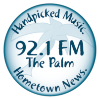 92.1 The Palm WWNU Irmo Columbia Davis Media Radio Training Network