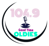 QCountry Q-Country 104.9 Good Time Oldies WTNQ Knoxville
