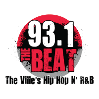 93.1 The Beat Breakfast Club 93.1 The Fox Rocks WTFX Louisville Rover's Morning Glory