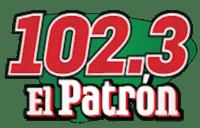 102.3 El Patron Rock 94.9 Omaha Piolin