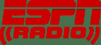 Paul Finebaum ESPN Radio SEC Network