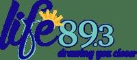 Life 89.3 KLFF San Luis Obispo Family Life Radio