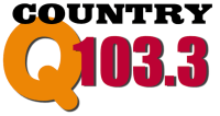 Country Q103.3 KMCQ Oak Harbor Everett Bellingham