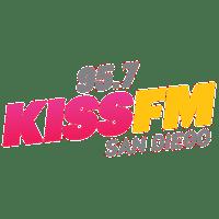 95.7 Kiss-FM KSSX KissFM San Diego Shelley Wade Star 94.1 KMYI