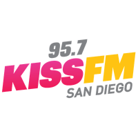 95.7 Kiss-FM KSSX KissFM San Diego Shelley Wade Star 94.1 KMYI