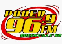 Poder 96.9 102.9 Lite Greenville SC Salem Media