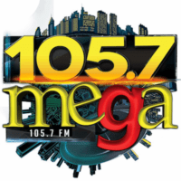 Mega 105.7 1310 WEMG Camden Davidson Media Michael Sciore