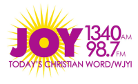 Joy 1340 98.7 WJYI Milwaukee Saga Communications