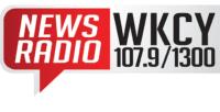 Newsradio 107.9 WKCY 1300 Harrisonburg ESPN 1450 103.1 WVAX Charlottesville