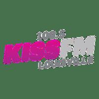 100.5 KissFM Kiss-FM MyFM My FM WLGX Louisville