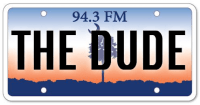 94.3 The Dude Midlands Media Group Kirk Litton Keith Clark Davis Media
