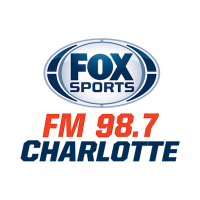 Fox Sports 98.7 Ke Buena WRFX-HD2 Charlotte