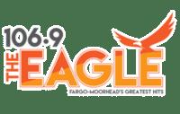 106.9 The Eagle KEGK 92.7 The Drive KZDR Fargo Ingstad