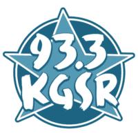 Chris Mosser 93.3 KGSR Austin 103.1 iHeartAustin KVET-FM