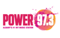 Power 97.3 Hit Music Now WGEX Albany