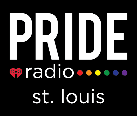 Pride Radio St. Louis 107.7 KSLZ-HD2