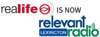 Realife Relevant Radio Lexington