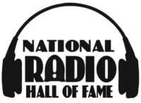 national radio hall of fame voting Kevin Bean Hollywood Hamilton Tom Kent Bob Kingsley Mike Mad Dog Sean Hannity Michael Savage Diane Rehm