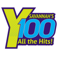 Mia Amini Y100 100.1 WXYY Savannah Alpha Media