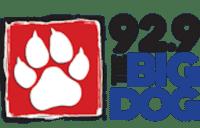 92.9 The Big Dog B93 KOSO Modesto