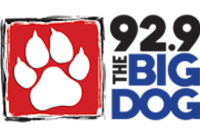 92.9 The Big Dog B93 KOSO Modesto