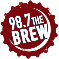 98.7 The Brew 1400 WBIZ Eau Claire