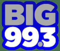 Big 99.3 WBVV Tupelo Southern Gospel 1490 WTUP